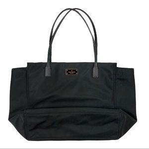 kate spade Bags - Kate Spade Black Avenue Taden Tote